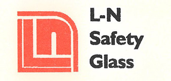 Establishment of L-N Safety Glass in Mexicali, Mexico by LOF & NSG.